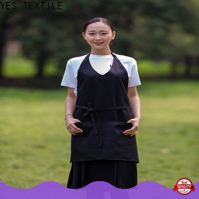 chefyes New baking apron for womens Suppliers for ladies
