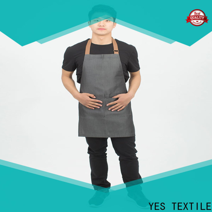 chefyes cya07d chefs hat and apron factory for girl