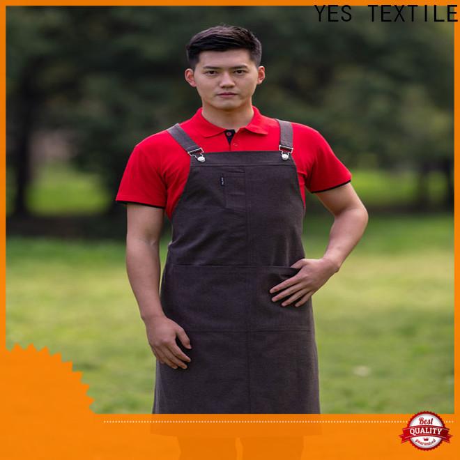 Custom chef attire cya04d for business for women