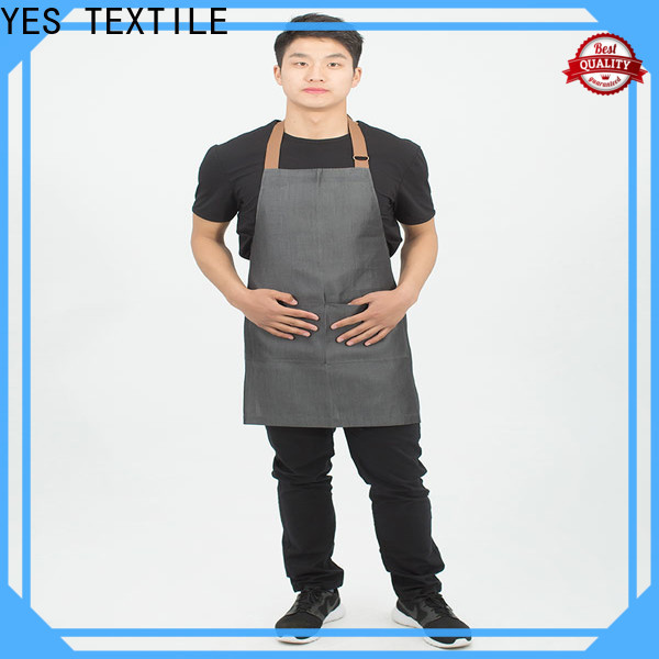 chefyes cya101 best cook ever apron for business for girl