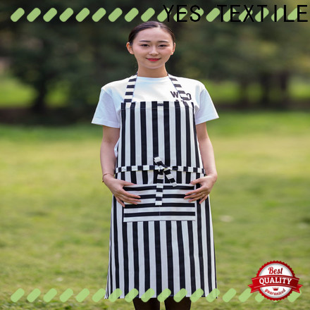 chefyes apron chef in apron company for women