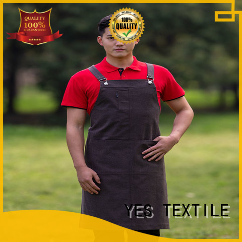good quality professional chef aprons cya003 wholesale for ladies