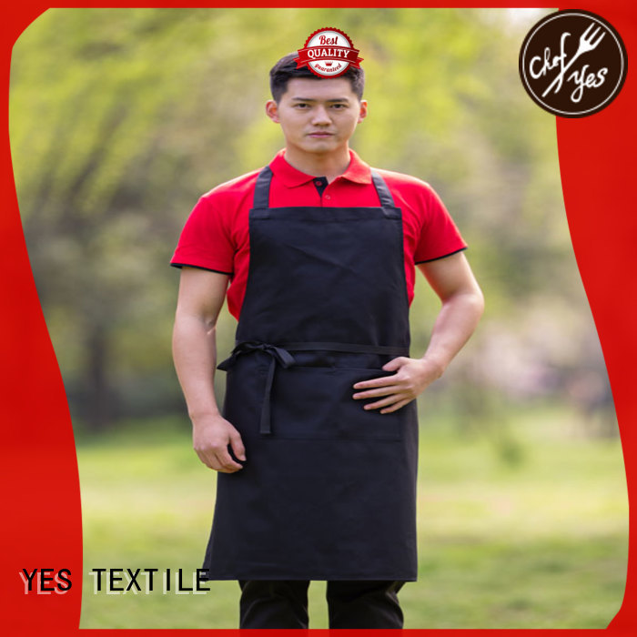 healthy server aprons apron supplier for girl