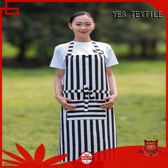 comfortable personalized aprons cya04d directly sale for ladies