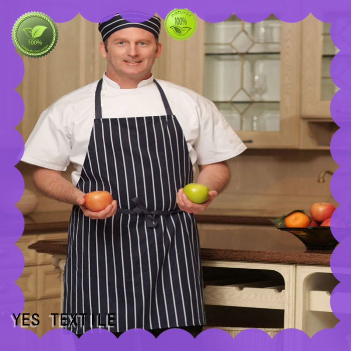 chefyes chef waist apron directly sale for ladies