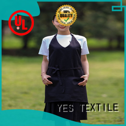 healthy kitchen apron tradtion wholesale for girl