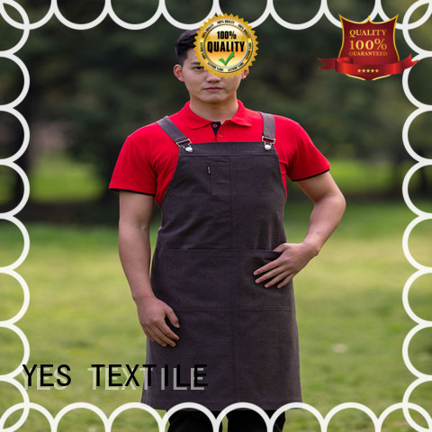 natural professional chef aprons pucanvas supplier for women